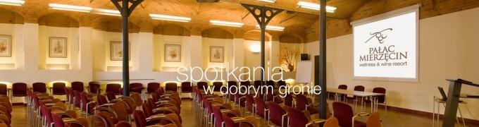 banner_biznes_2012-04-02-08-42-53