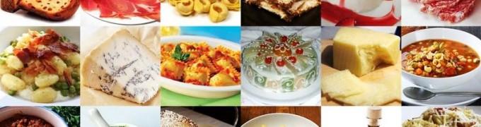 Italianfoods_zpsa79fbc9a