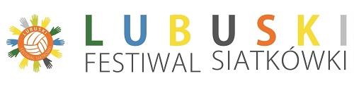 Logo LFS rev
