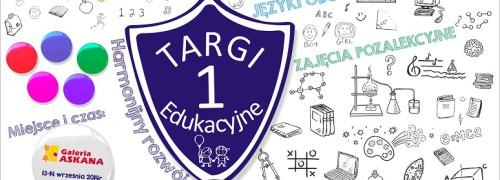 targi edukacji_wybrana ilustracja_bez sponsorów 333